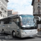 LAGUNA COACH TRAVEL (Jesolo)
